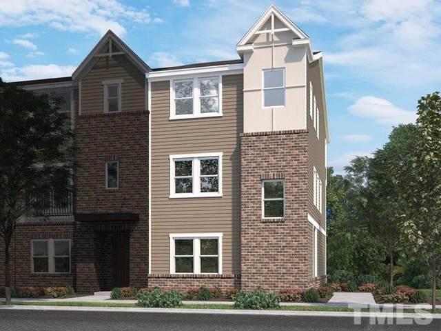 1535 Kiln Court, Cary, NC 27519 (#2377843) :: Dogwood Properties