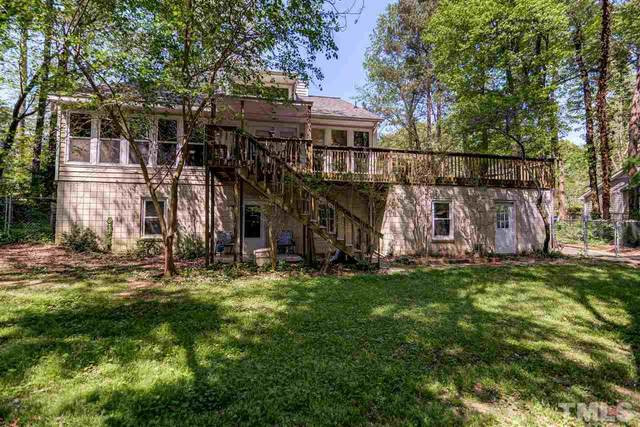 3409 Marietta Court, Raleigh, NC 27612 (#2377993) :: The Perry Group