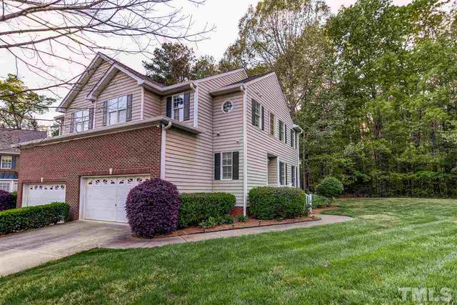 9523 Hanging Rock Road, Raleigh, NC 27613 (#2378000) :: The Results Team, LLC
