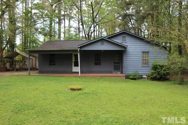 10200 Stephens Pond Drive, Fuquay Varina, NC 27526 (#2378013) :: The Beth Hines Team