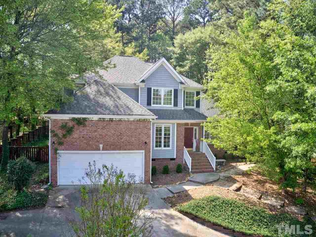 207 Wendover Lane, Durham, NC 27713 (#2378024) :: The Beth Hines Team
