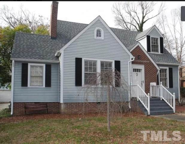332 Fountain Place, Burlington, NC 27215 (#2378046) :: RE/MAX Real Estate Service
