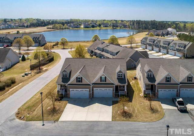 65 Radcliff Circle, Clayton, NC 27527 (#2378073) :: The Beth Hines Team