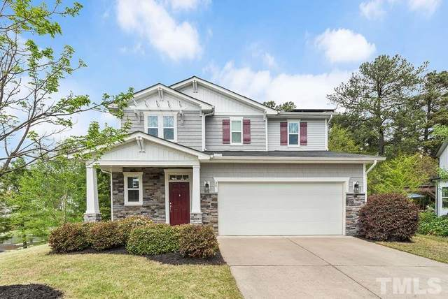 24 Tabernacle Court, Durham, NC 27703 (#2378090) :: Kim Mann Team
