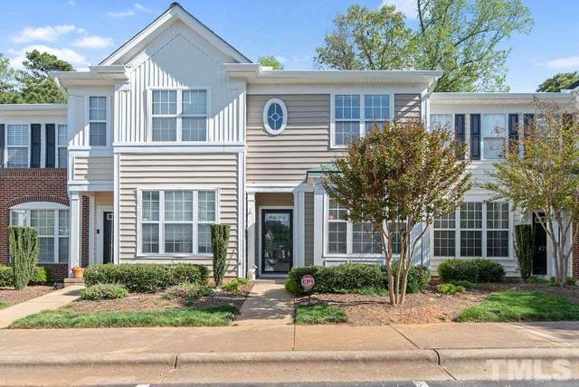 4704 Black Mountain Path, Raleigh, NC 27612 (#2378118) :: Southern Realty Group