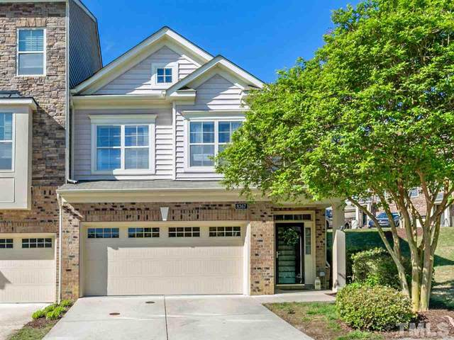8367 Primanti Boulevard, Raleigh, NC 27612 (#2378260) :: Dogwood Properties