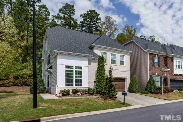4005 Periwinkle Blue Lane, Raleigh, NC 27612 (#2378376) :: The Perry Group