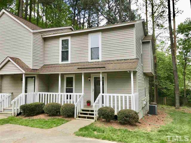 122 Arbuckle Lane, Cary, NC 27511 (#2378445) :: Raleigh Cary Realty