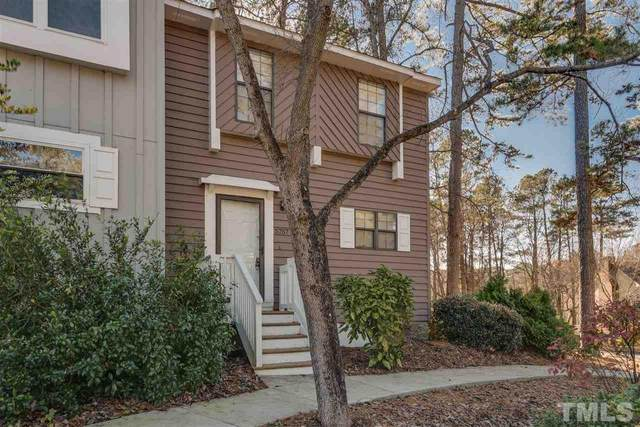 5757 Three Oaks Drive, Raleigh, NC 27612 (#2378460) :: Southern Realty Group
