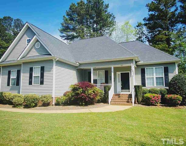 20 Drop Seed Lane, Smithfield, NC 27577 (#2378485) :: Triangle Just Listed