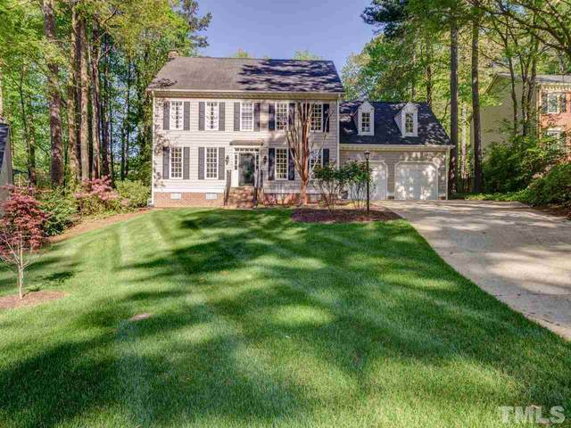 2228 Misskelly Drive, Raleigh, NC 27612 (#2378797) :: Dogwood Properties