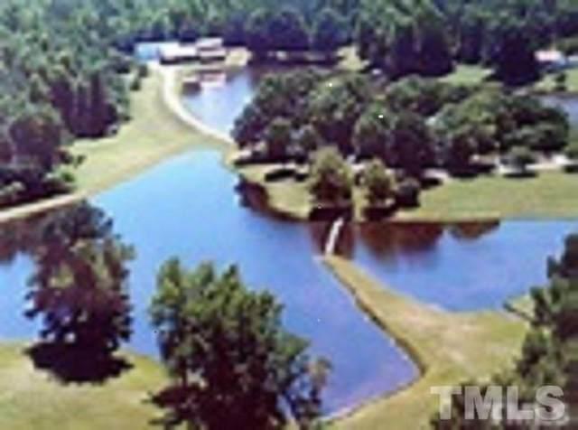 209 Sagamore Drive, Louisburg, NC 27549 (#2378810) :: Southern Realty Group