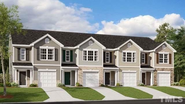 1257 Adrian Court, Mebane, NC 27302 (#2378937) :: Choice Residential Real Estate