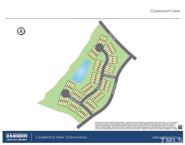 1253 Adrian Court, Mebane, NC 27302 (#2378944) :: Choice Residential Real Estate