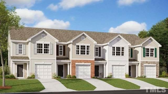 1259 Adrian Court, Mebane, NC 27302 (#2378946) :: Choice Residential Real Estate
