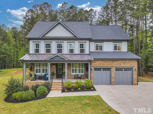 1612 Yates Wheel Way, Raleigh, NC 27606 (#2379023) :: The Perry Group