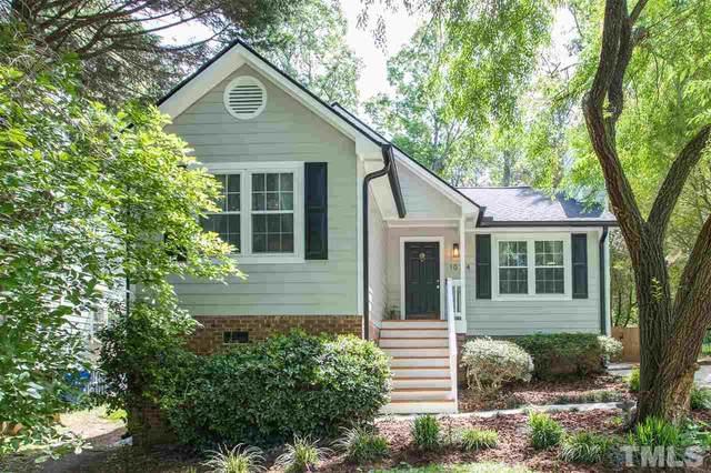 1024 Mills Street, Raleigh, NC 27608 (#2379040) :: Dogwood Properties