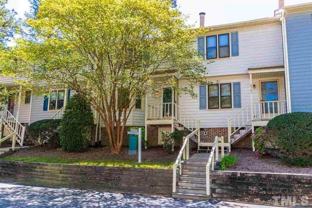 6562 English Oaks Drive, Raleigh, NC 27615 (#2379150) :: The Perry Group