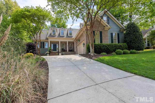 10204 Rocky Ford Court, Raleigh, NC 27614 (#2379201) :: The Perry Group