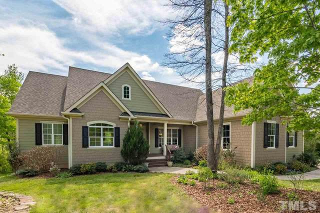 84 Blue Jay Court, Pittsboro, NC 27312 (#2379294) :: The Beth Hines Team
