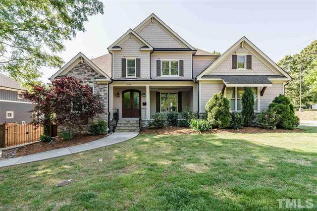 500 Mial Street, Raleigh, NC 27608 (#2379295) :: Bright Ideas Realty