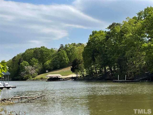 142 Long Cove Court, New London, NC 28127 (#2379343) :: Saye Triangle Realty