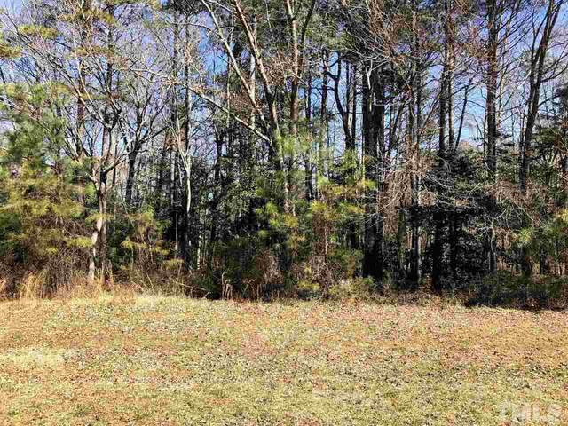 7527 Drewry Virginia Line Road, Manson, NC 27553 (#2379345) :: Triangle Top Choice Realty, LLC