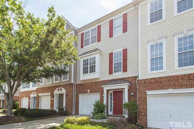 5525 Golden Arrow Lane, Raleigh, NC 27613 (#2379375) :: Kim Mann Team