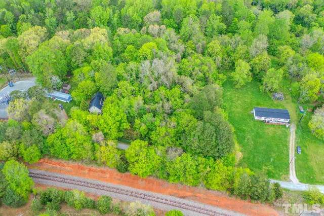 183 Faribault Lane, Hillsborough, NC 27278 (MLS #2379501) :: The Oceanaire Realty