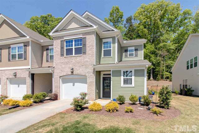 173 Walking Path Place, Hillsborough, NC 27278 (#2379508) :: Kim Mann Team