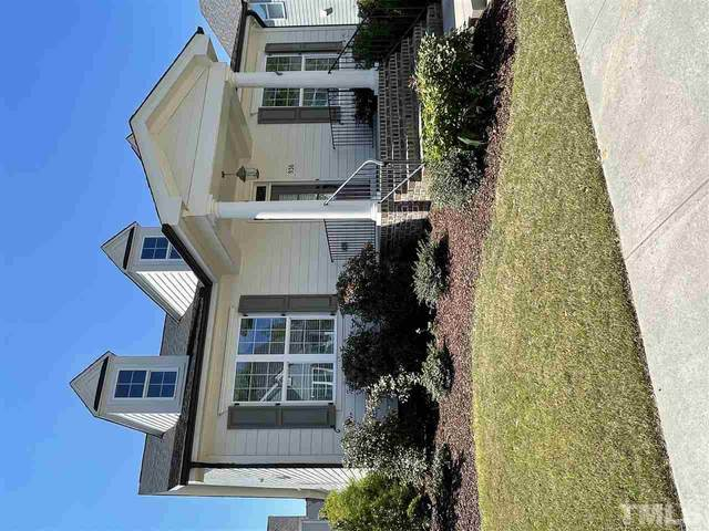 936 Groveview Wynd, Wendell, NC 27591 (#2379541) :: Triangle Top Choice Realty, LLC