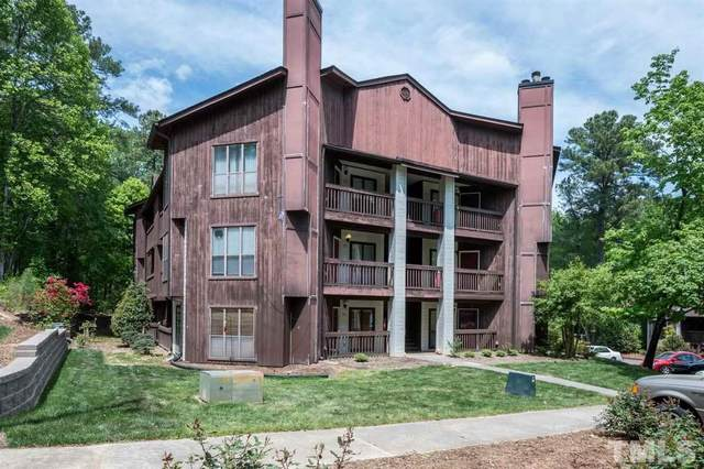 933 New Kent Place N/A, Cary, NC 27511 (#2379544) :: The Beth Hines Team