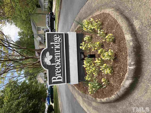 5 Hartford Court, Durham, NC 27707 (#2379715) :: Real Estate By Design