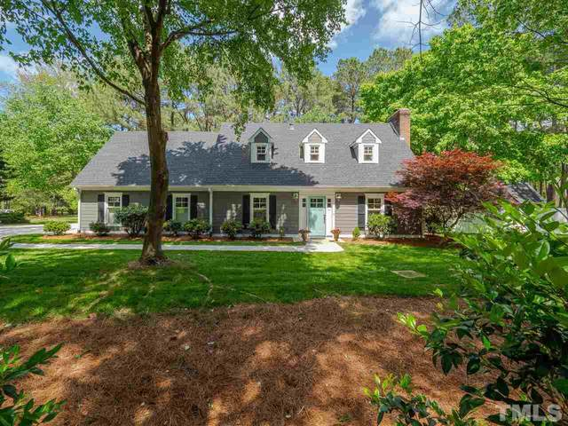 10500 Oregano Court, Raleigh, NC 27614 (#2379736) :: Marti Hampton Team brokered by eXp Realty