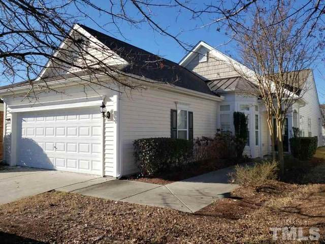 430 Easton Grey Loop, Cary, NC 27519 (#2379930) :: RE/MAX Real Estate Service