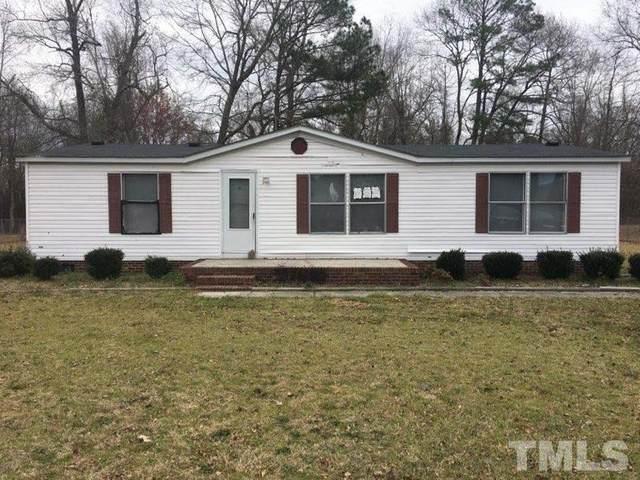 904 Sara Lane, Fayetteville, NC 28312 (#2380078) :: Triangle Top Choice Realty, LLC