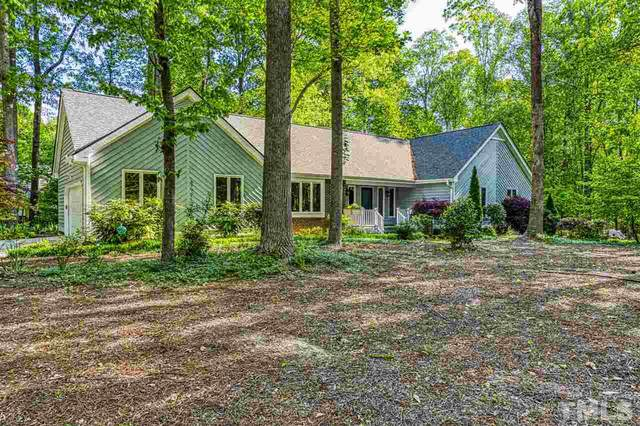 11300 Saddleview Court, Raleigh, NC 27613 (#2380128) :: The Beth Hines Team