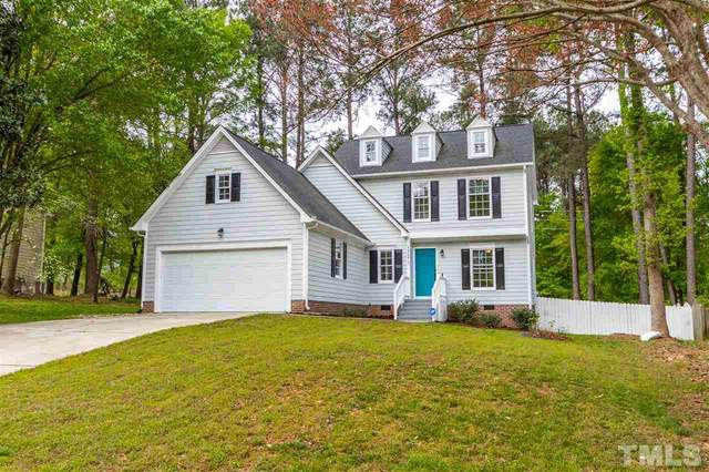 1808 Teabrook Court, Raleigh, NC 27610 (#2380411) :: The Perry Group