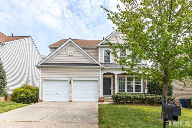 3310 Cathedral Bell Road, Raleigh, NC 27614 (#2380428) :: Dogwood Properties