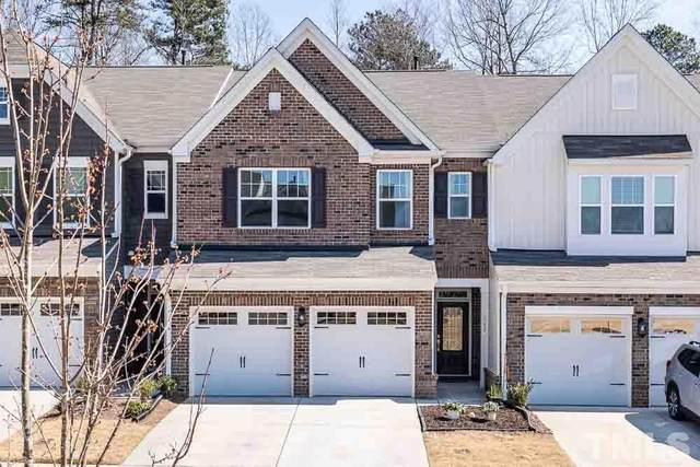 769 Great Eno Path, Hillsborough, NC 27278 (#2380546) :: Kim Mann Team