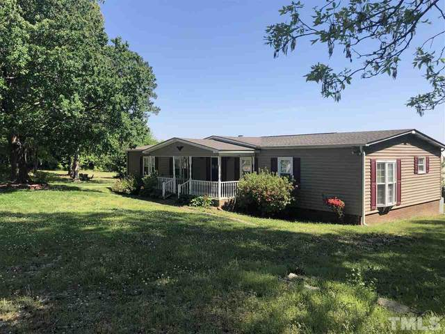 3208 Jesella Drive, Raleigh, NC 27610 (#2380808) :: Triangle Just Listed
