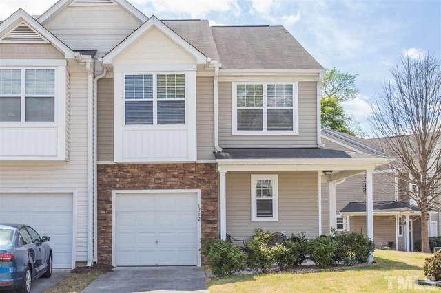 1312 Stone Manor Drive, Raleigh, NC 27610 (#2380879) :: Dogwood Properties
