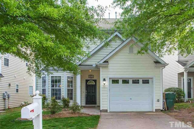 1013 Red Hat Lane, Durham, NC 27713 (MLS #2380896) :: The Oceanaire Realty