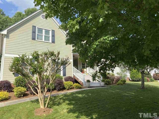 1521 Farmington Grove Drive, Raleigh, NC 27614 (#2380924) :: Kim Mann Team