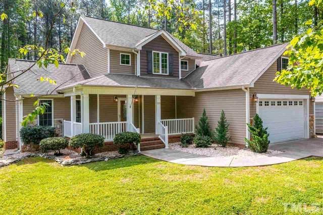 520 Birdsong Lane, Hurdle Mills, NC 27541 (#2381027) :: RE/MAX Real Estate Service