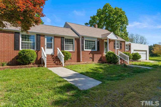 2508 Us 70 Highway, Mebane, NC 27302 (#2381181) :: The Beth Hines Team