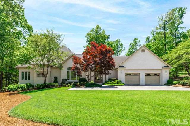 212 Spring Gap Run, New London, NC 28127 (#2381186) :: Steve Gunter Team