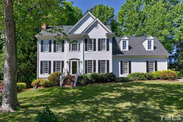 208 Graywick Way, Cary, NC 27513 (#2381204) :: The Perry Group