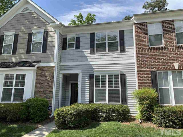 8482 Central Drive, Raleigh, NC 27613 (#2381360) :: Triangle Top Choice Realty, LLC