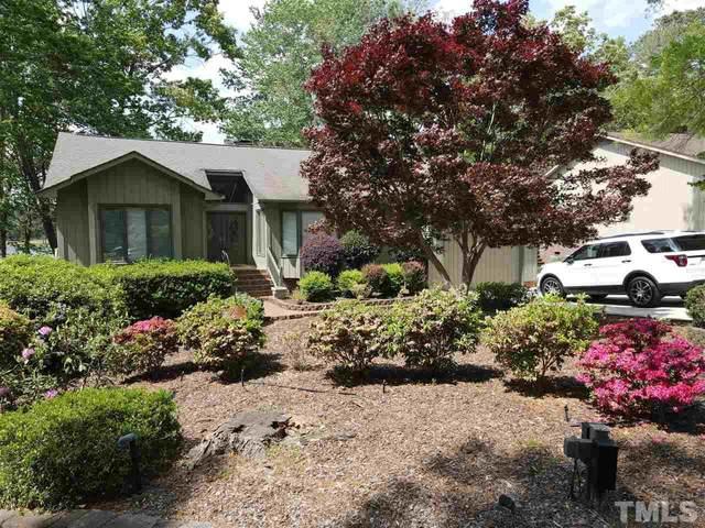 1351 Ohio Lane, Sanford, NC 27332 (#2381649) :: Triangle Top Choice Realty, LLC
